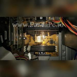 Procesor Pentium II